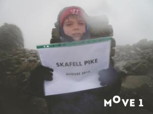 Climber_Kid_MOVE1